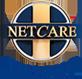 netcare hospitals