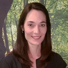 Dr Rouchelle Marais-Nieman