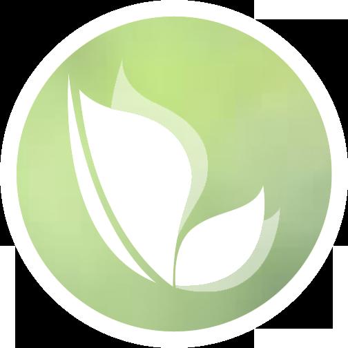 green-icon