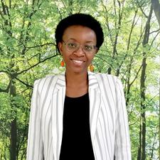 Dr Masana Ndleve